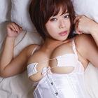 2018/2/3-2/4 秋葉原ソフマップ【アイドルイベント情報】