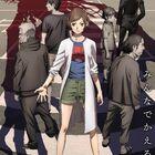 TVアニメ「刻刻」、LINE LIVE にて「刻刻」振り返りSPの配信が決定!