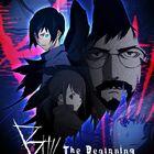 Netflix、「Anime Japan2018」に初出展決定! 平田広明、梶裕貴、白石晴香、小林裕介、上村祐翔出演のトークイベントも開催