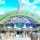 「サンリオ男子」第7話のあらすじと場面カットが公開!