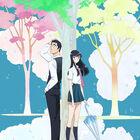 「恋は雨上がりのように」、原作最終回まで残り1話! OPテーマをイメージしたスペシャルPVを期間限定公開!