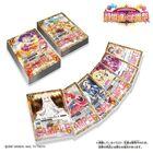 「バトルスピリッツ」の「ディーバシリーズ」から、人気&新発売のカードと特製プレイマットとカードスリーブがセットで登場!!