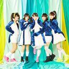 「けものフレンズ」発ペンギンアイドルユニット「PPP」、テレビ東京と「あにてれ」で2つの新番組がスタート!