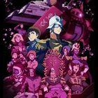 「機動戦士ガンダム THE ORIGIN 誕生 赤い彗星」、前夜祭&舞台挨拶の開催が決定! 立川シネマシティにて「激突 ルウム会戦」の極上音響映会も