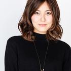 金元寿子、留学するため休業を発表!復帰は2019年3月を予定【いきなり!声優速報】