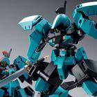 「機動戦士ガンダム 鉄血のオルフェンズ」より、グレイズリッター(カルタ隊所属機)がHGシリーズキットで登場!