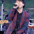 鈴村健一、河口湖ステラシアター2daysライブで6,000人を魅了! 2019年1月にパシフィコ横浜2daysライブの開催を発表