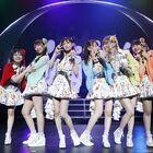 「プリパラ」への感謝と新たなステージへの挑戦! 6年目も全力な「i☆Ris 4th Live Tour2018 ~WONDERFUL PALETTE~」東京・中野サンプラザ公演 夜の部レポート
