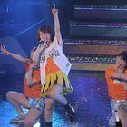 「福岡に来ちゃったよ♪」声優アーティスト・内田真礼、初ワンマンライブツアーがいよいよスタート!
