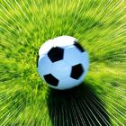 定番人気シリーズがズラリ! 公式投票企画「ロシアW杯開催記念! BESTサッカーアニメ投票!」結果発表!【アキバ総研公式投票】
