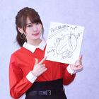 1stシングル「最悪な日でもあなたが好き。」リリース記念! 芹澤優サイン色紙プレゼントキャンペーン