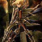 TVアニメ「ユリシーズ ジャンヌ・ダルクと錬金の騎士」、ニコニコ生放送による特別番組の配信が決定!