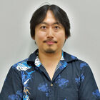 """作曲家・三澤康広 ロングインタビュー!(アニメ・ゲームの""""中の人"""" 第25回)"""
