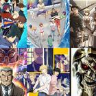いよいよ後半戦に突入、激戦を制するのは神谷浩史か! 「2018夏アニメ主演声優人気投票【男性編】」中間発表