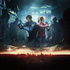 「バイオハザード RE:2」本日8月10日より予約開始! イーカプコン限定版&PS Storeにて開催中のセール情報も到着