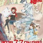 人気作品は出たが日本産も中国産も対象になる規制が行われた、中国の7月新作アニメ事情【中国オタクのアニメ事情】