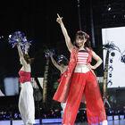 水樹奈々、ツアー「NANA MIZUKI LIVE ISLAND 2018」ファイナル公演レポート!
