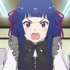 2018秋アニメ「ソラとウミのアイダ」2018年10月3日よりTOKYO MXほかにて放送開始! PV第2弾とキャストコメントも公開に