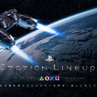 PS4の最新ソフト発表会「PlayStation LineUp Tour」、本日9月10日18:30より配信スタート!