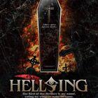 「HELLSING」20thBOX発売決定! コミック連載開始20周年の記念OVA全話入りBOX、11月28日発売決定!