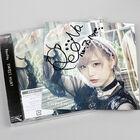 【プレゼント】1stシングル「SWEET HURT」リリース記念! ReoNaサイン入りCDを1名様にプレゼント!