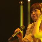 水瀬いのり、10月17日発売のLIVE Blu-ray「Inori Minase LIVE TOUR BLUE COMPASS」よりダイジェスト映像を公開!