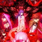 劇場版「Fate/stay night [Heaven's Feel]」第2章、最新キービジュアルが解禁! AbemaTVとのコラボ企画も