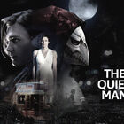 PS4/PC「THE QUIET MAN」、PS Storeにて本日10月11日より予約開始! 事前予約トレーラーも公開に