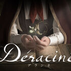 PS VR「Déraciné」、10月27日(土)より店頭体験会を開催! 11月2日からはヨドバシAkibaにて特別ブースも展開