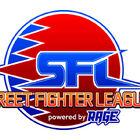 2019年春より開始予定の「ストリートファイターリーグ powered by RAGE」、ストV AEの猛者を募集中!