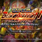 PS4/Switch「カプコン ベルトアクション コレクション」レビュー【今だから遊びたい! 懐かしのレトロゲーム第2回】