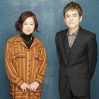 「Composers Summit Concert 2018」開催記念! 梶浦由記×椎名豪スペシャル対談!