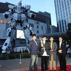 「ガンプラ作りの気分転換にガンプラを作る」日本人がグランプリ!「GUNPLA BUILDERS WORLD CUP2018」世界大会決勝戦レポート!!