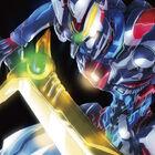 12月19日発売 BD&DVD「SSSS.GRIDMAN 1」特典に「イベント限定上映5.1ch」が追加!追加放送も決定!