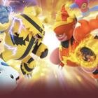 「ポケモンGO」ついに新機能「トレーナーバトル」が実装! あなたはどんなバトルがしたい?【攻略日記】