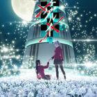 2019冬アニメ「賭ケグルイ××」、扉の塔編イメージビジュアル解禁! 第1章の再放送も