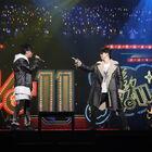 鈴村健一と寺島拓篤が新星ユニット「King&Rogueone」結成! 2019年4月3日にデビューシングル発売決定!