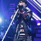 """「鈴村健一 LIVE 2019 """"WARAUTA""""」レポート到着! 5月にニューシングル発売、6月に「満天LIVE 2019」開催決定!"""