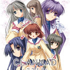 Switch「CLANNAD」、2019年春配信決定! 「家族」をテーマに人と人との絆を描いた珠玉の名作ADV