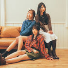 TrySail、2月27日発売の3rdフルアルバムタイトル決定!