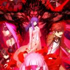 劇場版「Fate/stay night [Heaven's Feel]」第2章、大ヒット記念特別興行「3陣営舞台挨拶」実施決定!