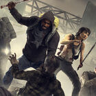 PS4「OVERKILL's The Walking Dead」、発売の無期延期を発表!