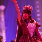 水樹奈々、5度目の座長公演&2019年夏の全国ツアーも発表された「NANA MIZUKI LIVE GRACE -OPUSIII-」ライブレポート