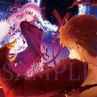 劇場版「Fate/stay night [Heaven's Feel]」第2章、第3週目来場者特典内容解禁!劇場物販商品追加決定!