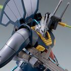 「機動戦士ガンダムNT」より、ルオ商会が運用するカラバ試作型モビルスーツ、ディジェがHGシリーズに登場!