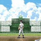 2019年4月放送のTVアニメ「MIX」、リレーキャスト発表第1弾! 立花投馬役は梶裕貴に決定!