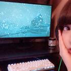 オススメ☆Steamゲームレビュー第3回:カナダの雪山で遭難するゲーム「The Long Dark」で7日間サバイバル体験してみた!