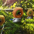 「ポケモンGO」、幻のポケモン「メルタン」の色違いが期間限定で登場! 「ふしぎなはこ」の再使用期間も短縮