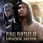 「FINAL FANTASY XV EPISODE ARDYN」、3月26日配信決定! アーデンの「始まりの物語」を描いた短編アニメも公開に