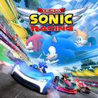 PS4/Switch/PC「チームソニックレーシング」、ゲーム情報第4弾を公開!